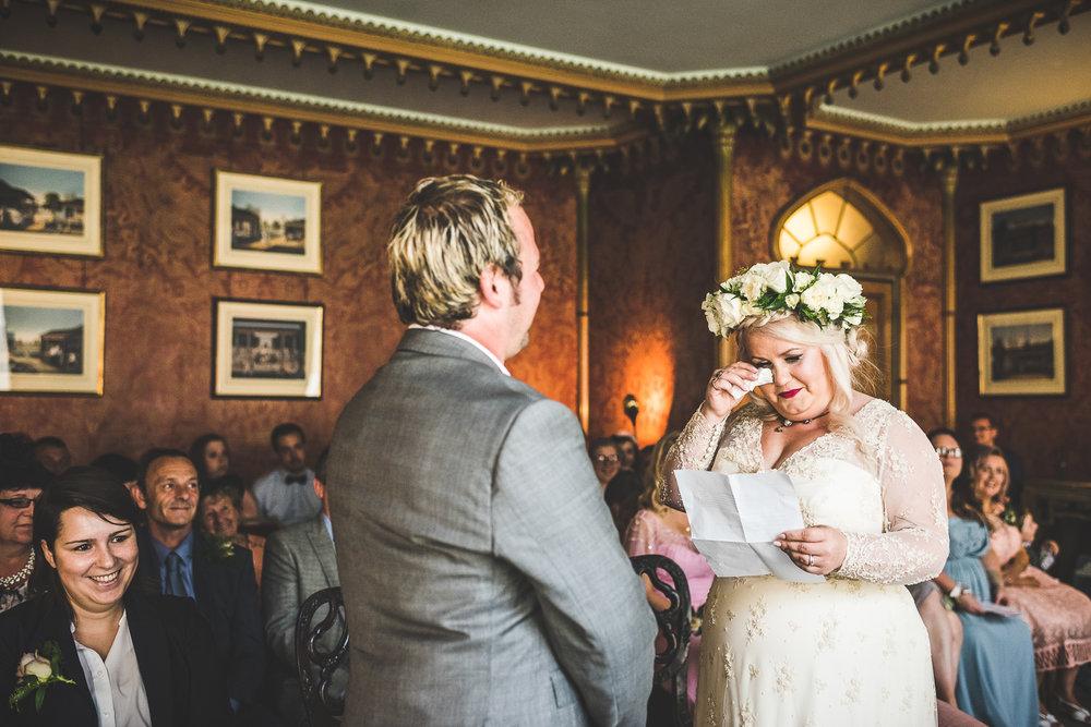 Kate_Lee_Brighton_Pavilion_Beach_Wedding-35.jpg