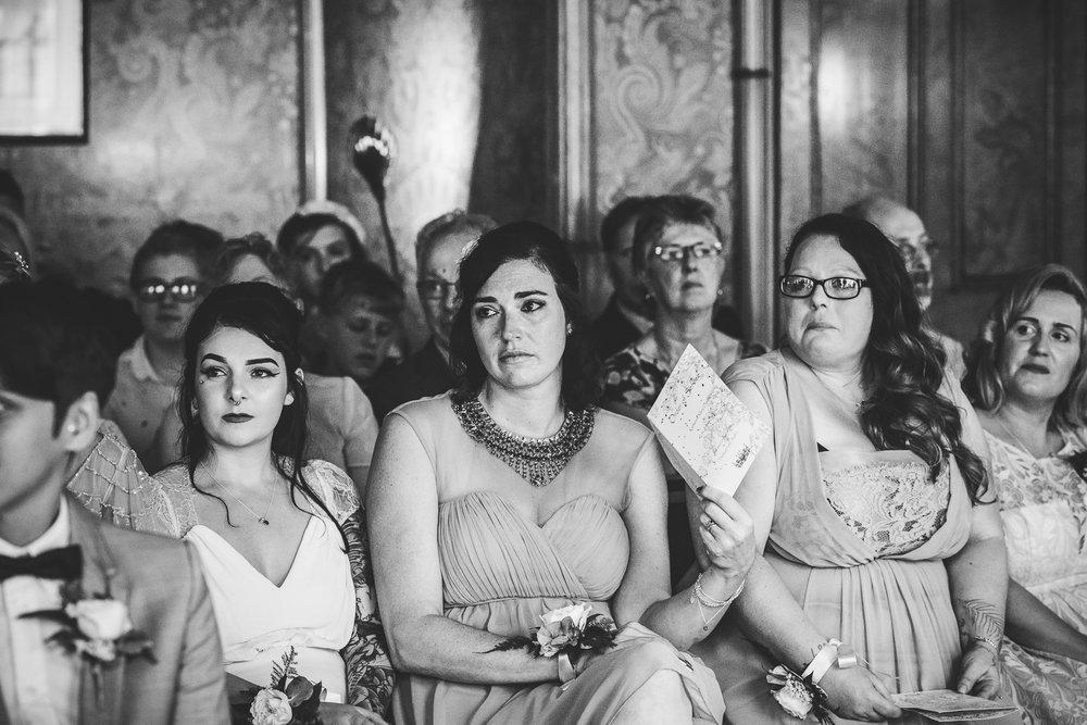 Kate_Lee_Brighton_Pavilion_Beach_Wedding-36.jpg
