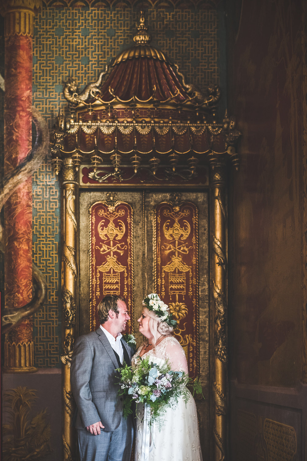 Kate_Lee_Brighton_Pavilion_Beach_Wedding-42.jpg