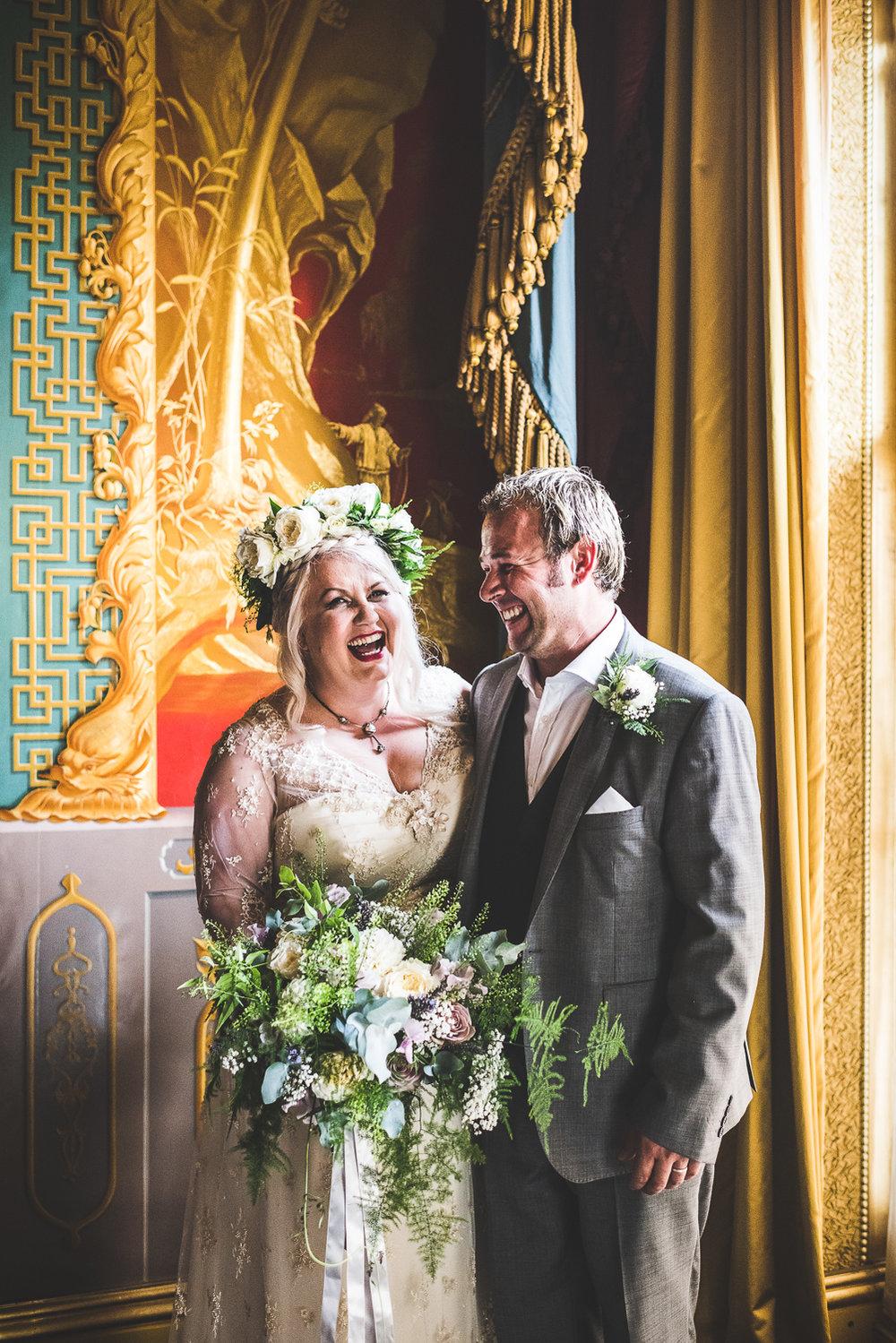 Kate_Lee_Brighton_Pavilion_Beach_Wedding-45.jpg