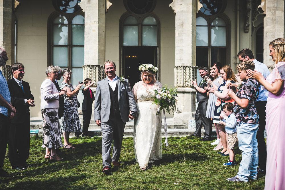 Kate_Lee_Brighton_Pavilion_Beach_Wedding-49.jpg