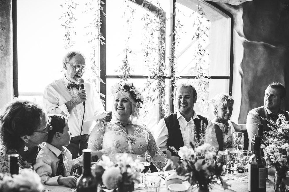 Kate_Lee_Brighton_Pavilion_Beach_Wedding-74.jpg