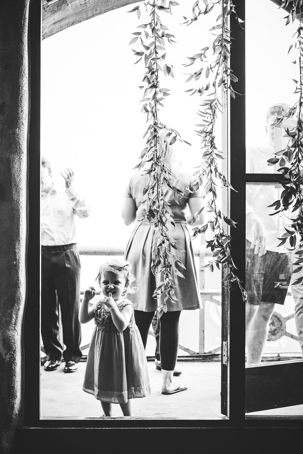 Kate_Lee_Brighton_Pavilion_Beach_Wedding-87.jpg
