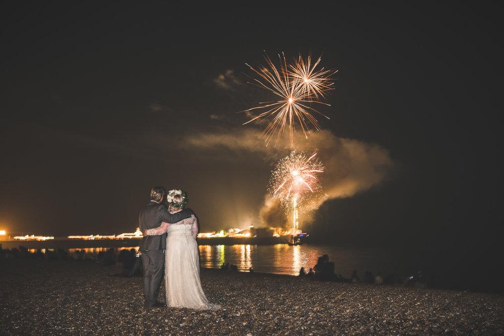 Kate_Lee_Brighton_Pavilion_Beach_Wedding-95.jpg
