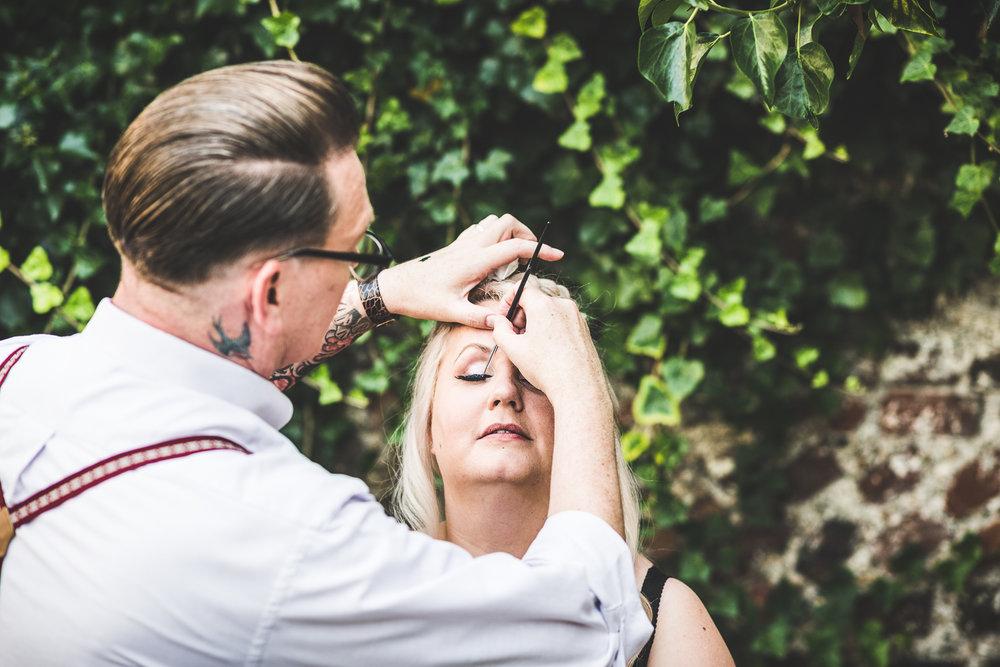 Kate_Lee_Brighton_Pavilion_Beach_Wedding-1-2.jpg