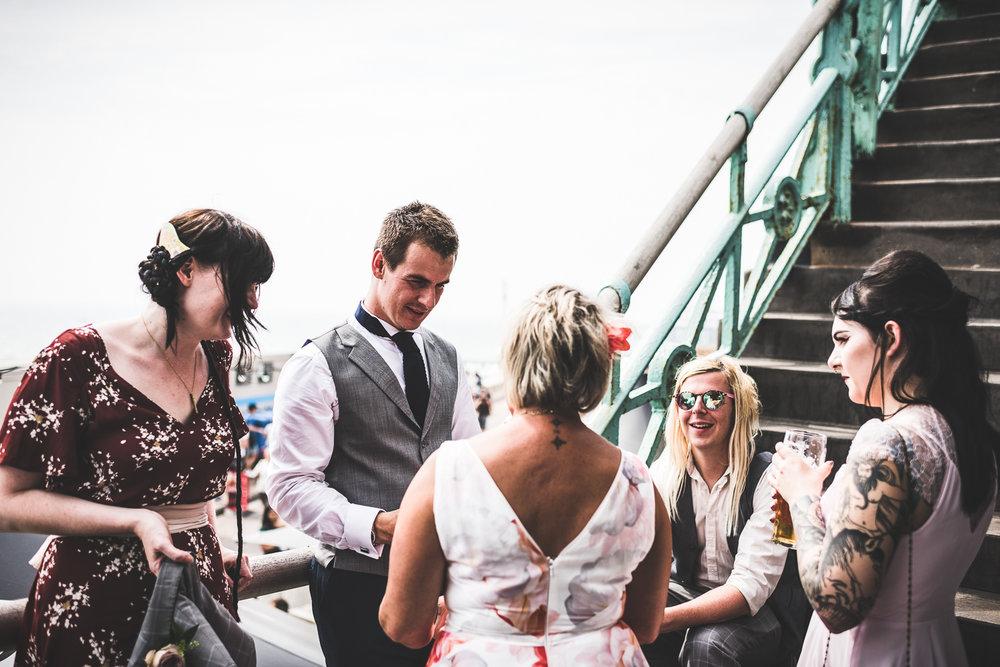 Kate_Lee_Brighton_Pavilion_Beach_Wedding-1-7.jpg