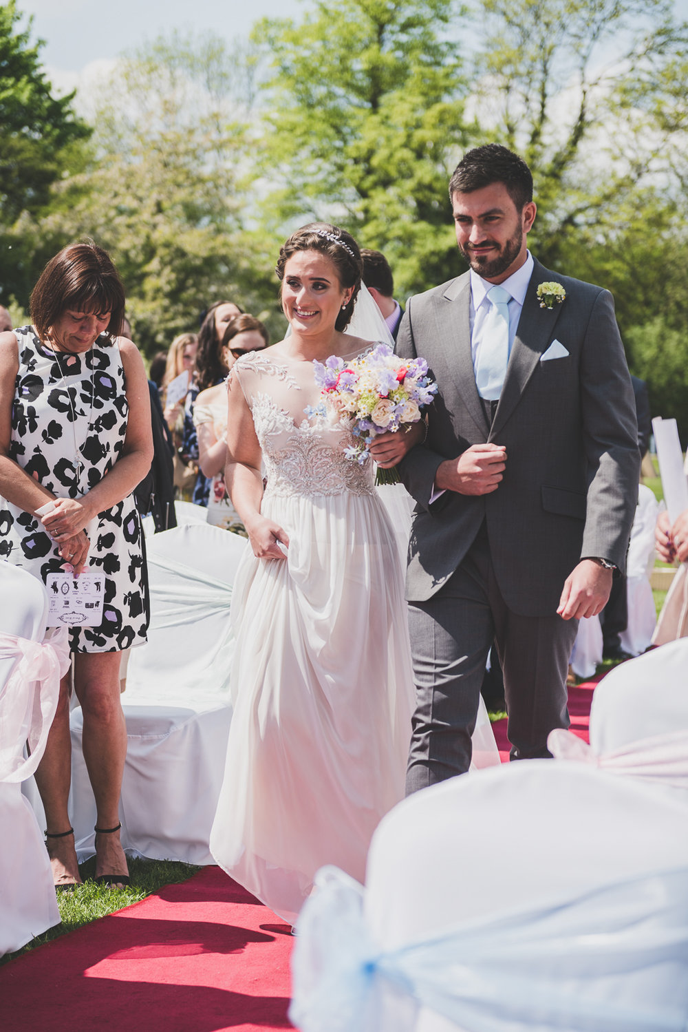 Lauren_Tom_The_Fennes_Essex_Wedding-76.jpg