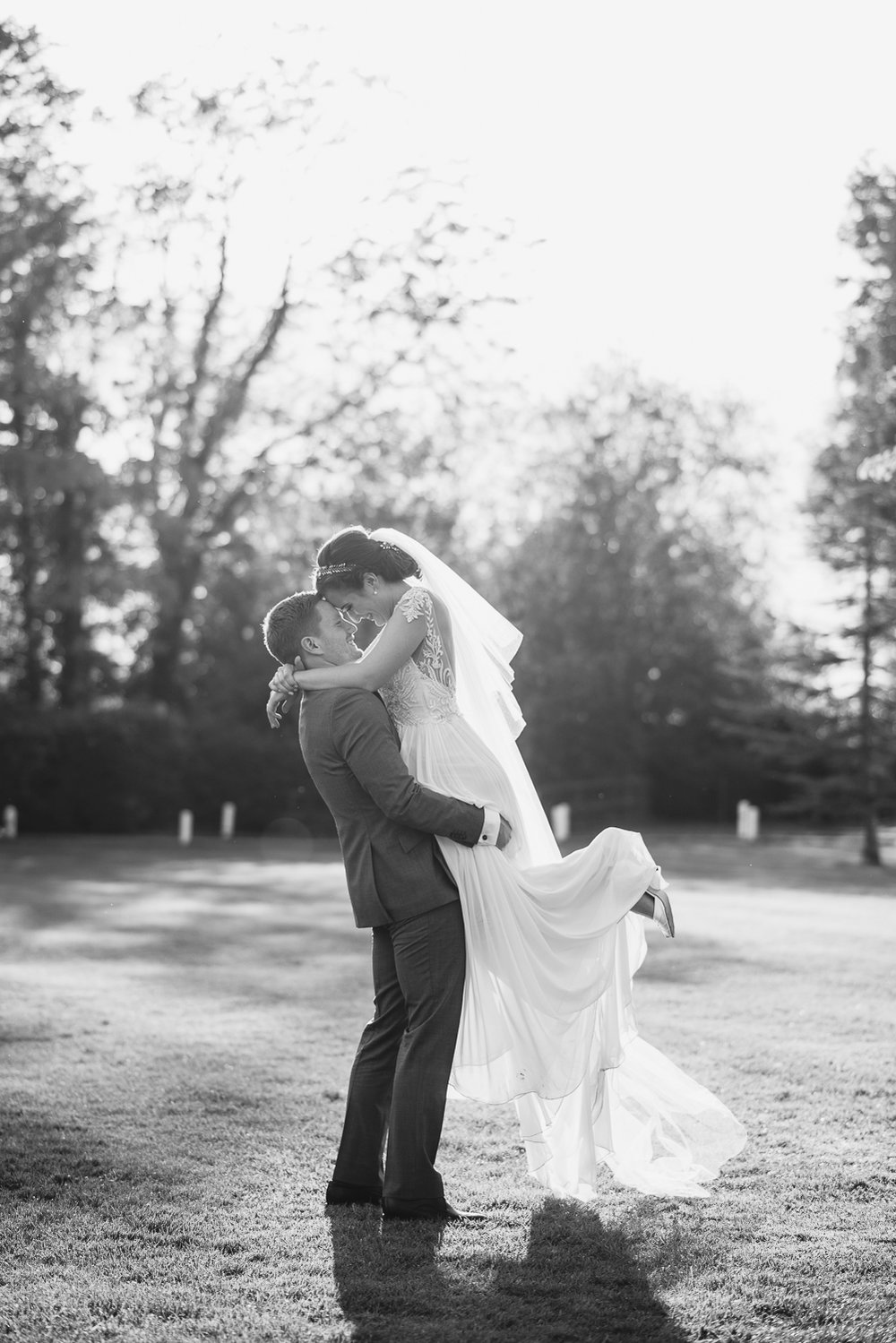 Lauren_Tom_The_Fennes_Essex_Wedding-99.jpg
