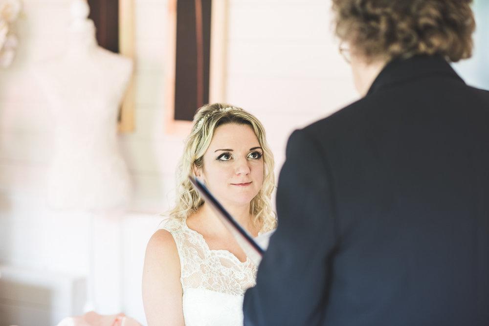Marleybrook_House_Wedding_Canterbury_Karen_Ben_4.jpg