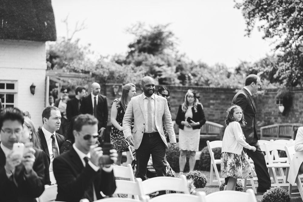 Marleybrook_House_Wedding_Canterbury_Karen_Ben_5.jpg