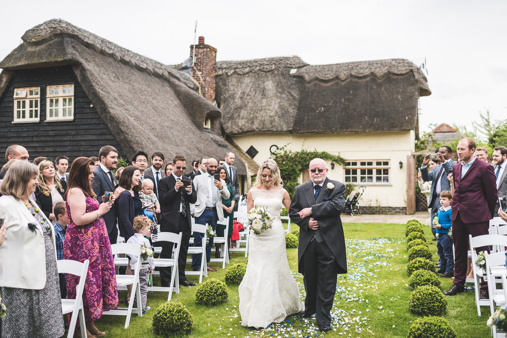 Marleybrook_House_Wedding_Canterbury_Karen_Ben_8.jpg