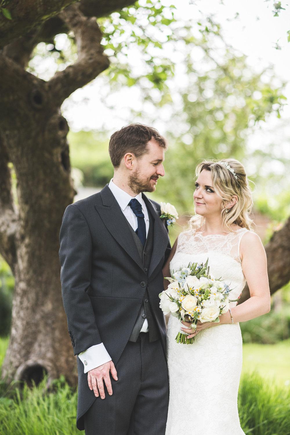 Marleybrook_House_Wedding_Canterbury_Karen_Ben_18.jpg