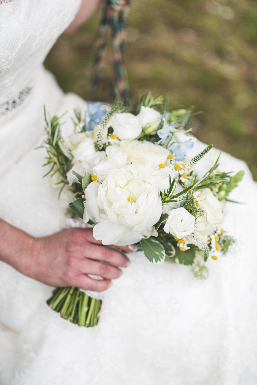 Marleybrook_House_Wedding_Canterbury_Karen_Ben_20.jpg