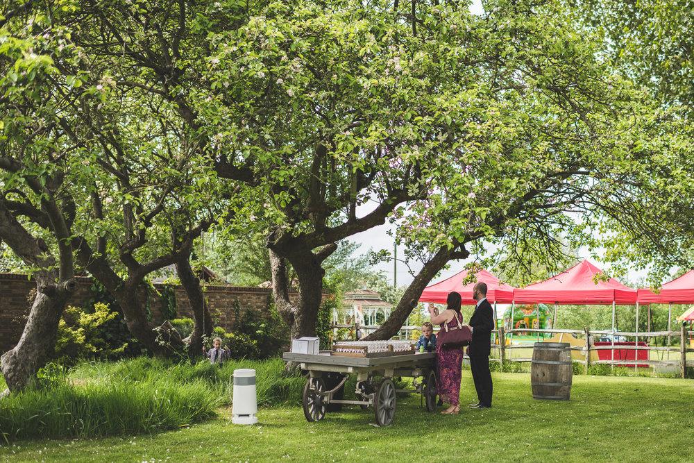 Marleybrook_House_Wedding_Canterbury_Karen_Ben_23.jpg