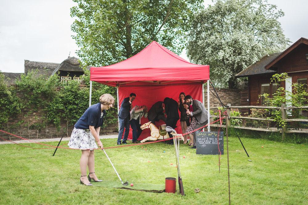 Marleybrook_House_Wedding_Canterbury_Karen_Ben_29.jpg