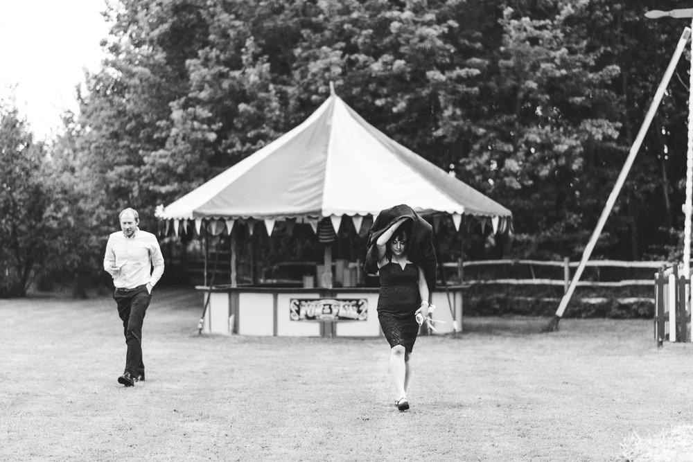 Marleybrook_House_Wedding_Canterbury_Karen_Ben_31.jpg