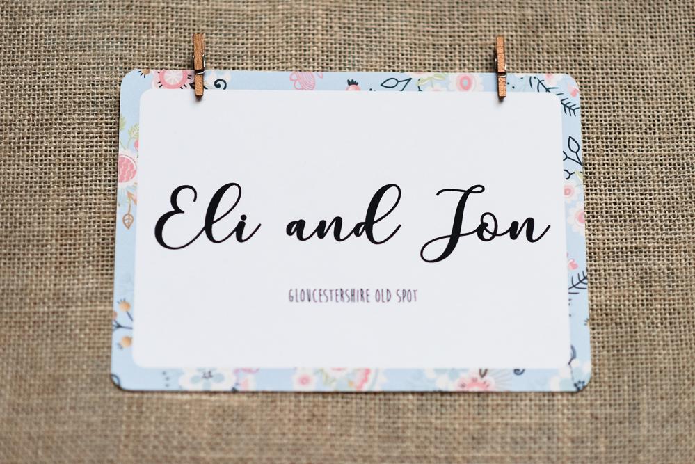 Eli_Jon__Wedding_RMW-29.jpg