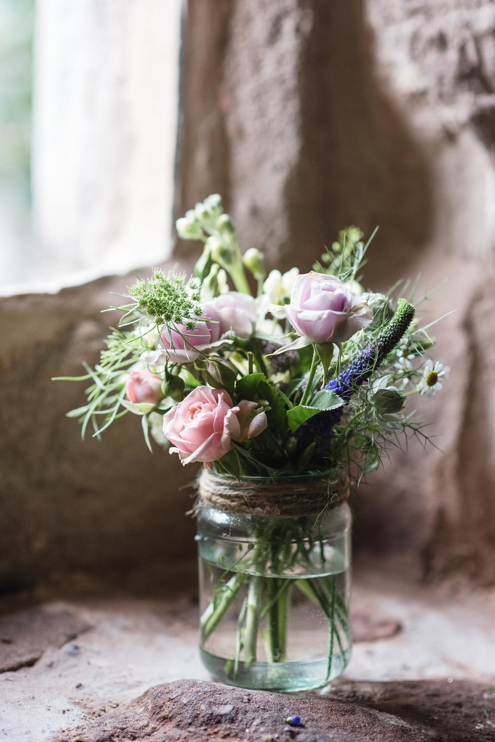 The_Ashes_Barns_Country_House_Wedding_Emma_Hare_Photography_Bev_Nathan-6.jpg