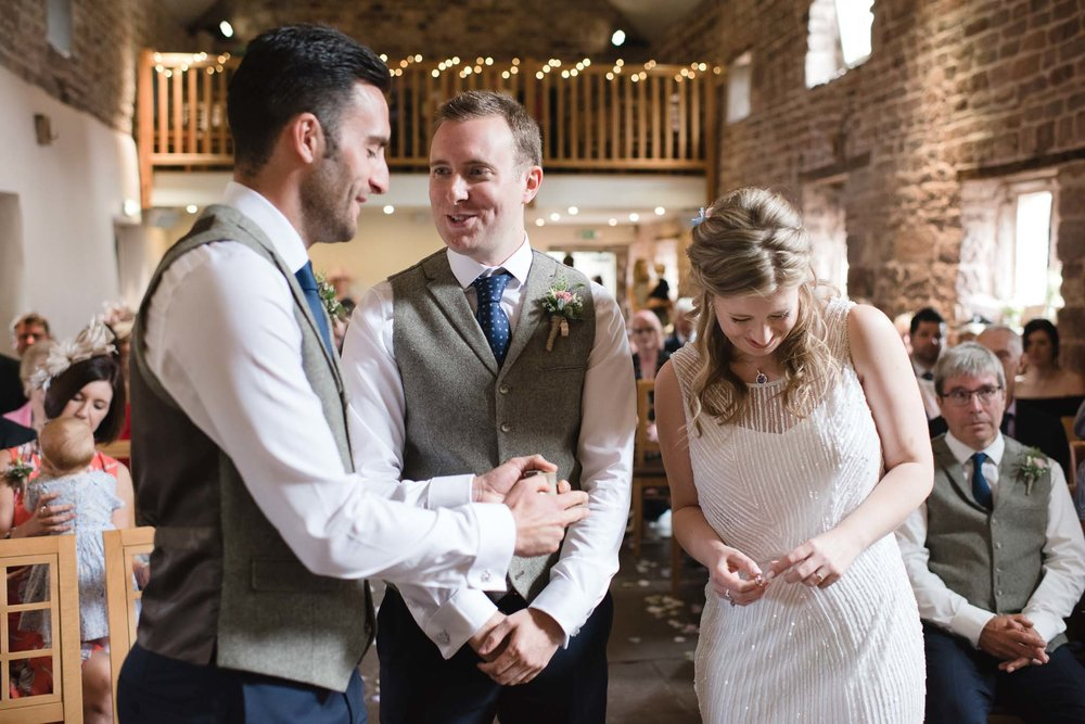 The_Ashes_Barns_Country_House_Wedding_Emma_Hare_Photography_Bev_Nathan-17.jpg