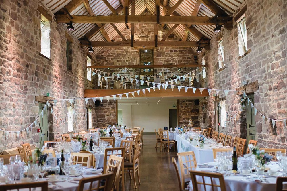 The_Ashes_Barns_Country_House_Wedding_Emma_Hare_Photography_Bev_Nathan-37.jpg