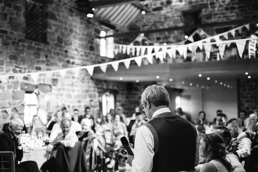 The_Ashes_Barns_Country_House_Wedding_Emma_Hare_Photography_Bev_Nathan-50.jpg