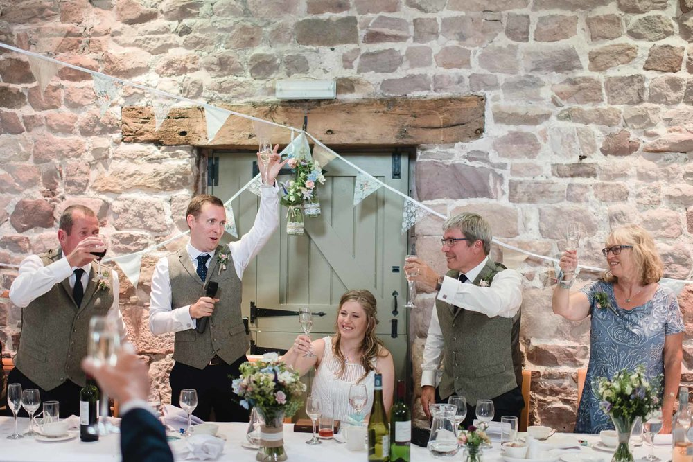 The_Ashes_Barns_Country_House_Wedding_Emma_Hare_Photography_Bev_Nathan-54.jpg