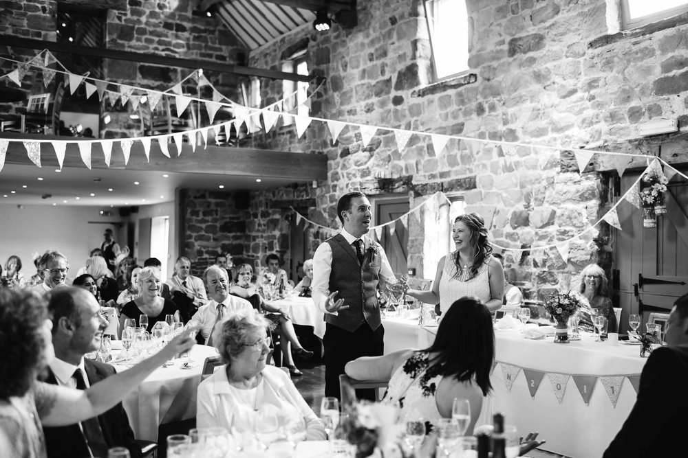 The_Ashes_Barns_Country_House_Wedding_Emma_Hare_Photography_Bev_Nathan-63.jpg