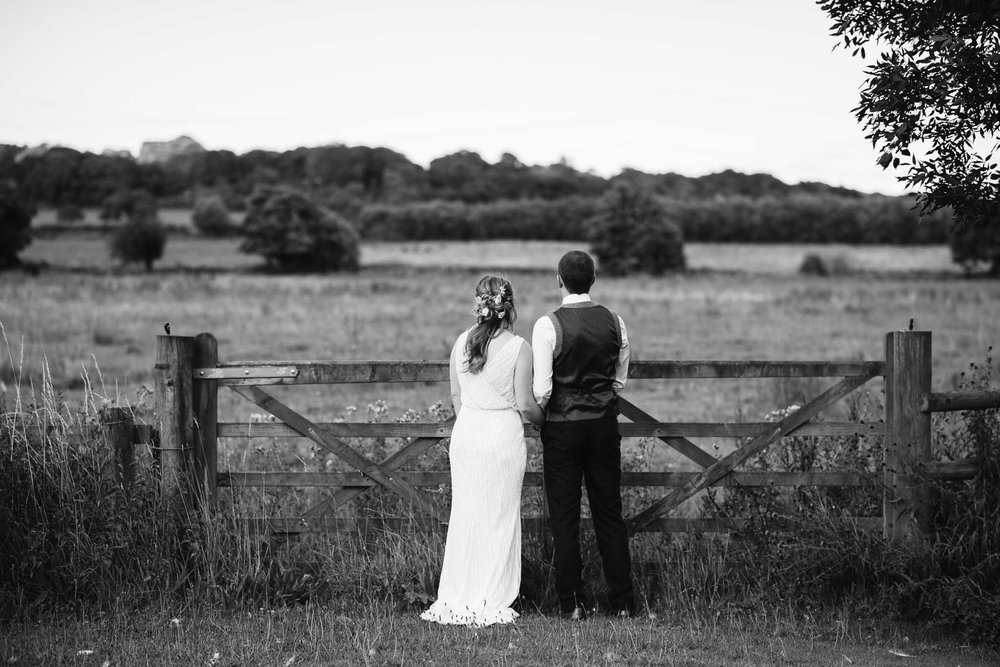 The_Ashes_Barns_Country_House_Wedding_Emma_Hare_Photography_Bev_Nathan-66.jpg