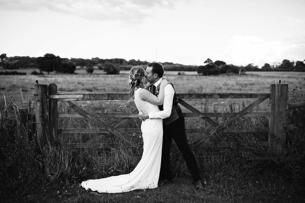 The_Ashes_Barns_Country_House_Wedding_Emma_Hare_Photography_Bev_Nathan-68.jpg