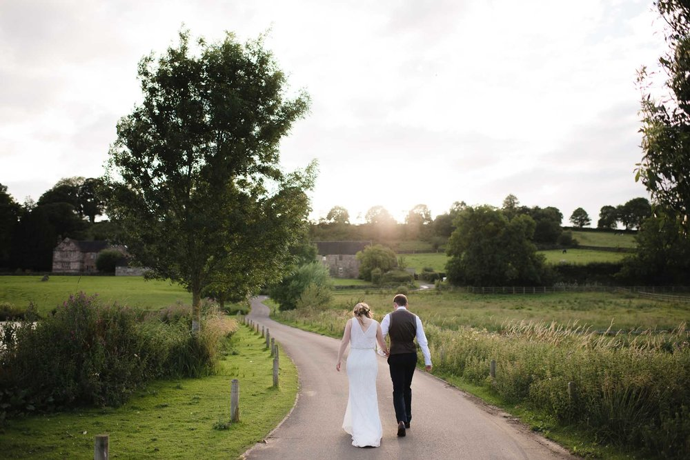 The_Ashes_Barns_Country_House_Wedding_Emma_Hare_Photography_Bev_Nathan-69.jpg