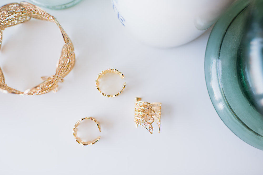 Arabel_Lebrusan_Jewellery_Emma_Hare_Photography__Ethical_Engagement_Rings-9.jpg