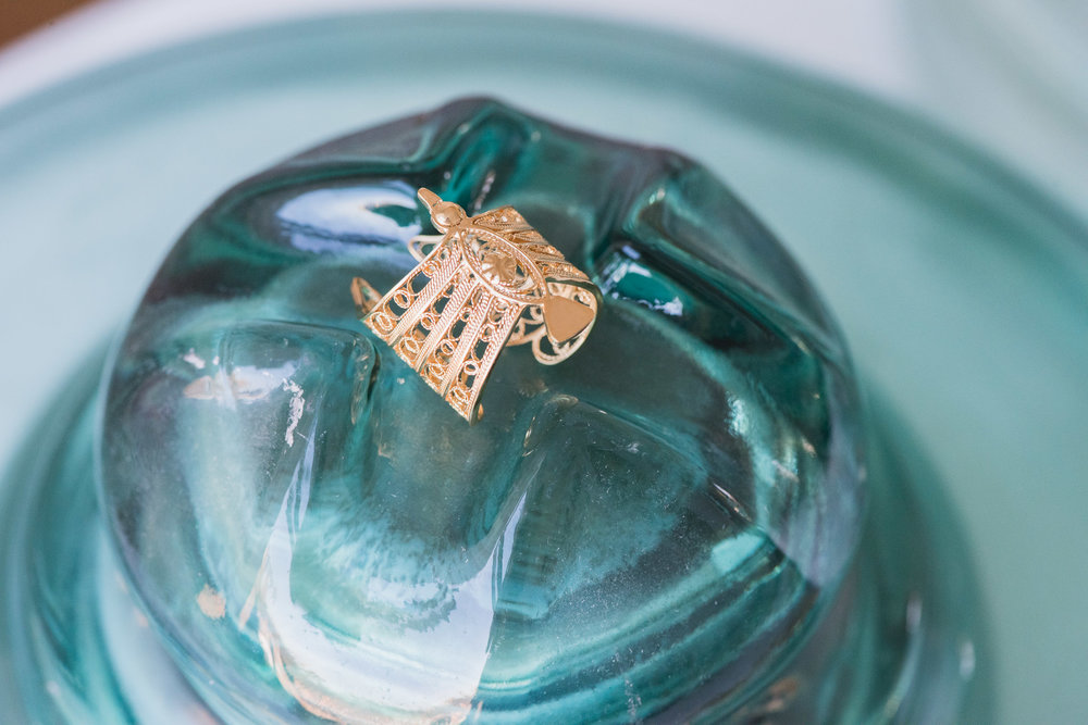 Arabel_Lebrusan_Jewellery_Emma_Hare_Photography__Ethical_Engagement_Rings-10.jpg