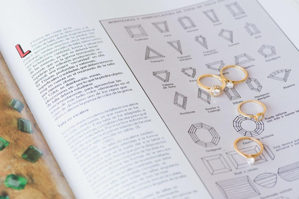 Arabel_Lebrusan_Jewellery_Emma_Hare_Photography__Ethical_Engagement_Rings-19.jpg