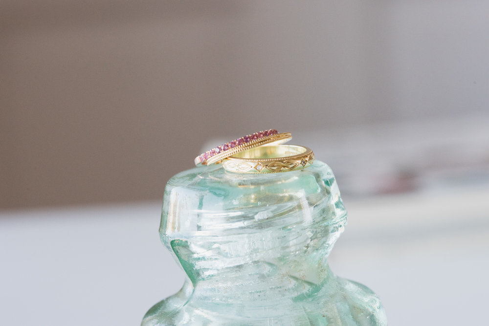 Arabel_Lebrusan_Jewellery_Emma_Hare_Photography__Ethical_Engagement_Rings-26.jpg