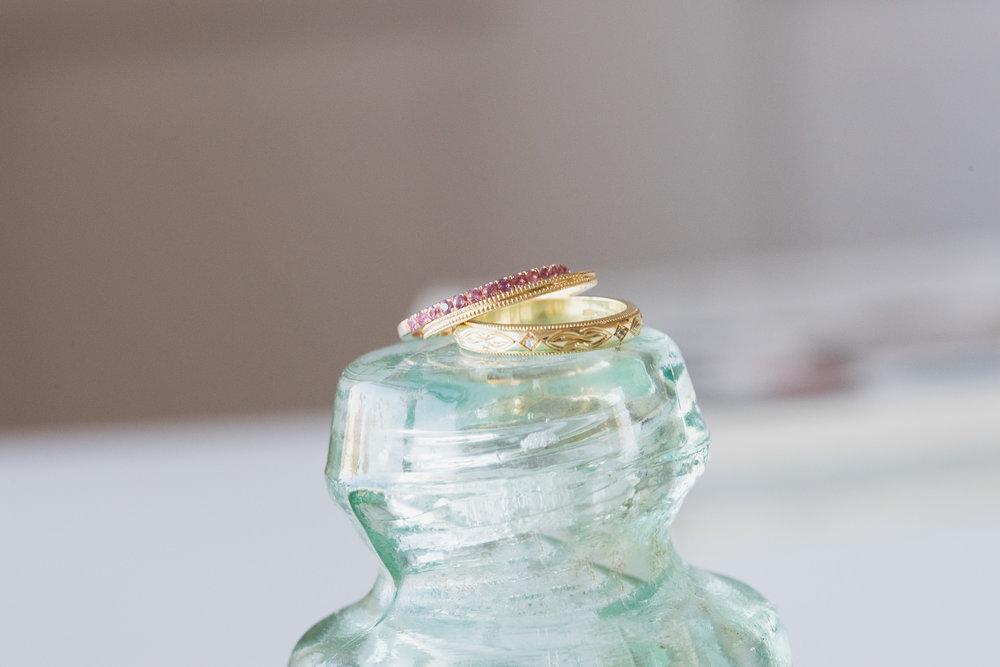Arabel_Lebrusan_Jewellery_Emma_Hare_Photography__Ethical_Engagement_Rings-26.jpg
