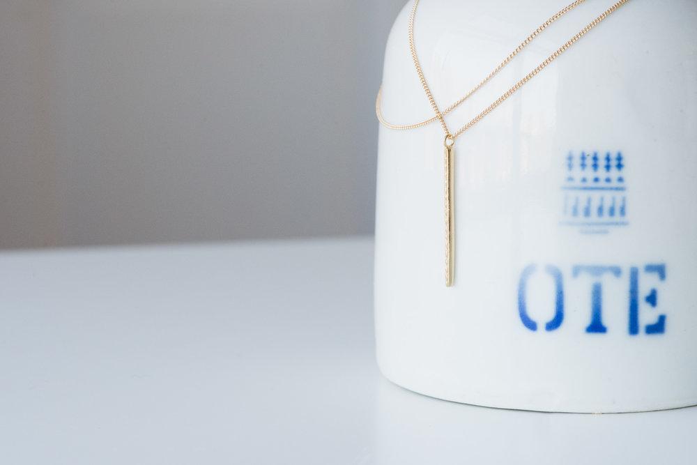 Arabel Lebrusan Jewellery