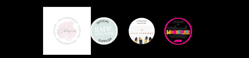 Badge inc www.png