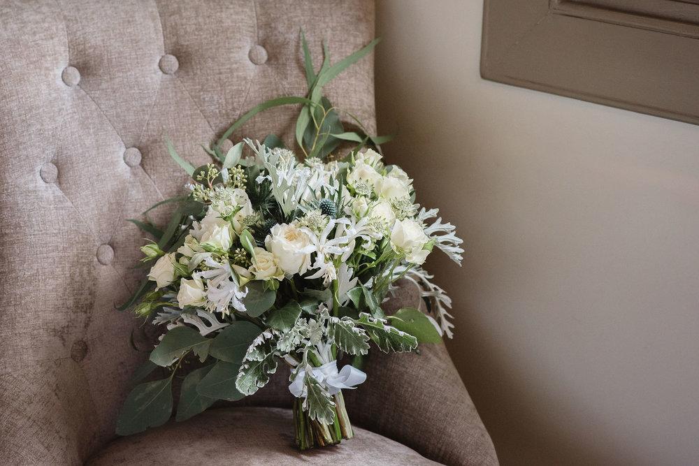 Islington_Town_Hall_Wedding_Prince_Albert_Pub_Camden_3.jpg