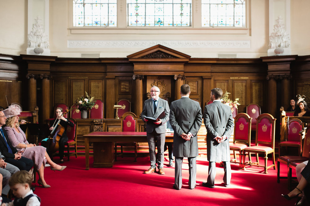 Islington_Town_Hall_Wedding_Prince_Albert_Pub_Camden_21.jpg