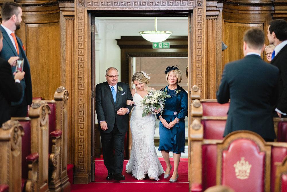 Islington_Town_Hall_Wedding_Prince_Albert_Pub_Camden_22.jpg