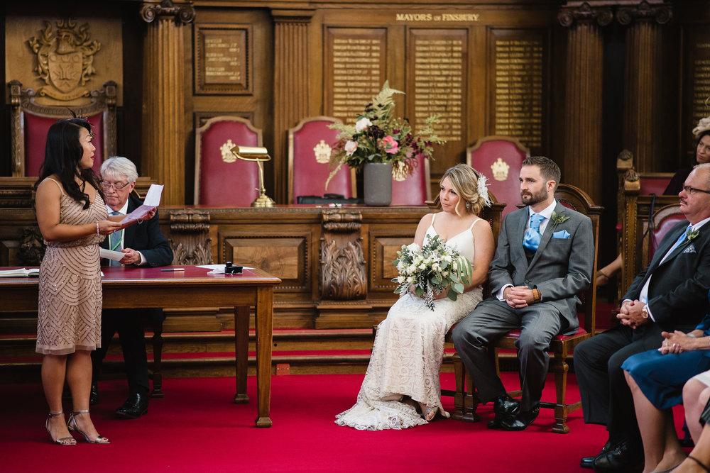 Islington_Town_Hall_Wedding_Prince_Albert_Pub_Camden_25.jpg