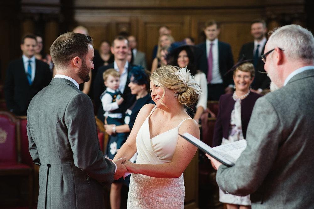 Islington_Town_Hall_Wedding_Prince_Albert_Pub_Camden_27.jpg