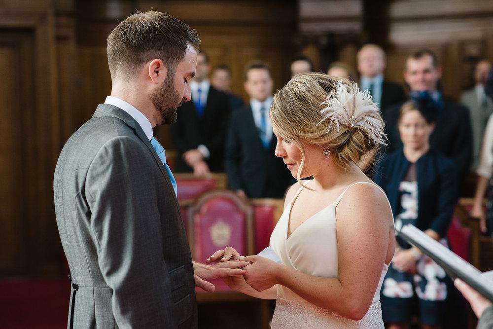 Islington_Town_Hall_Wedding_Prince_Albert_Pub_Camden_32.jpg