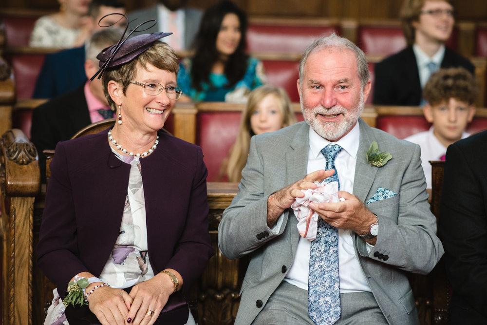 Islington_Town_Hall_Wedding_Prince_Albert_Pub_Camden_36.jpg