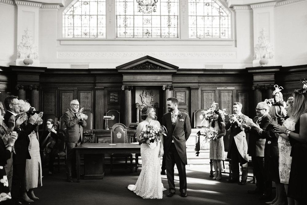 Islington_Town_Hall_Wedding_Prince_Albert_Pub_Camden_44.jpg