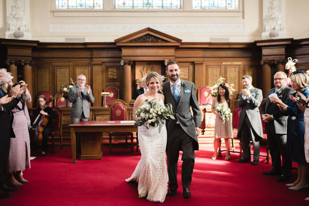 Islington_Town_Hall_Wedding_Prince_Albert_Pub_Camden_45.jpg