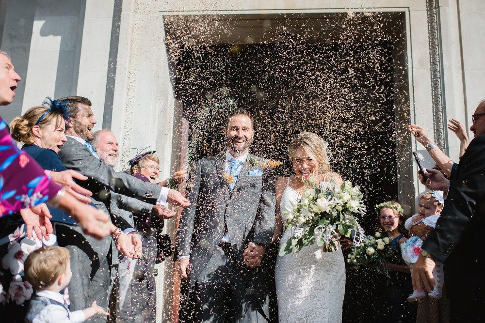 Islington_Town_Hall_Wedding_Prince_Albert_Pub_Camden_47.jpg