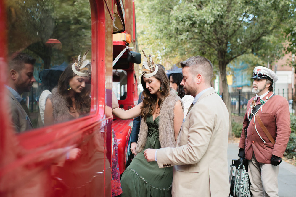 Islington_Town_Hall_Wedding_Prince_Albert_Pub_Camden_49.jpg