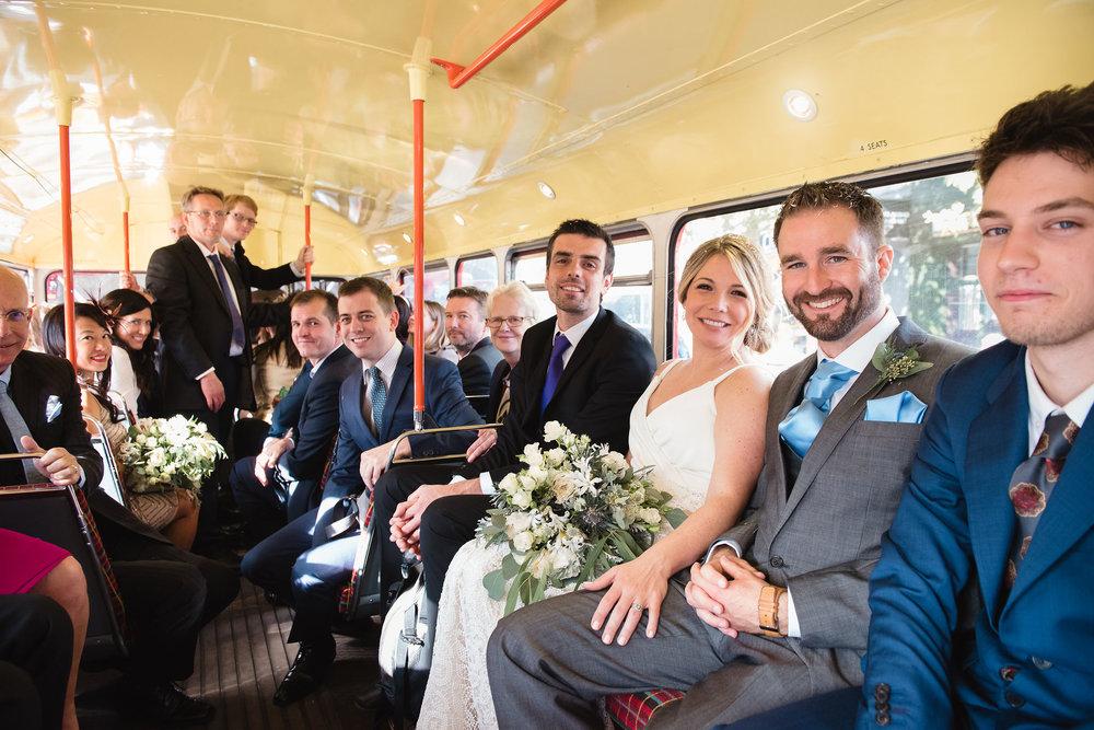 Islington_Town_Hall_Wedding_Prince_Albert_Pub_Camden_51.jpg