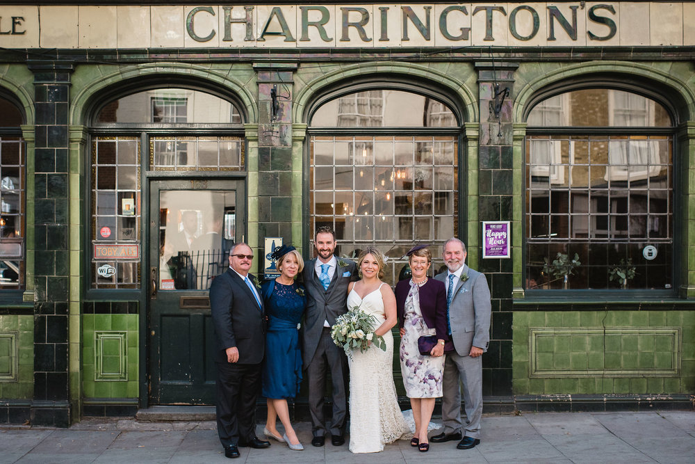 Islington_Town_Hall_Wedding_Prince_Albert_Pub_Camden_57.jpg